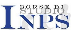 INPS Borse Studio